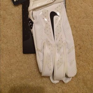 Nike Vapor Jet 3 Football Gloves | Poshmark